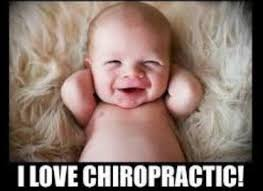 Chiropractic Care and Kids