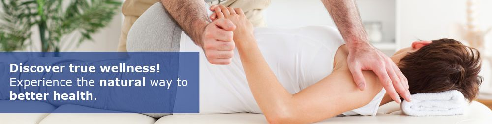 chiropractic-discover-wellness